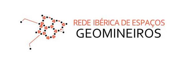 Rede Ibérica Espaços Geológicos