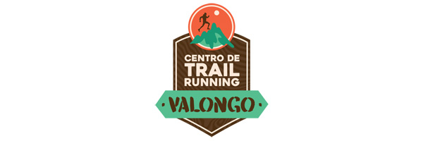 Centro Trail Running Valongo