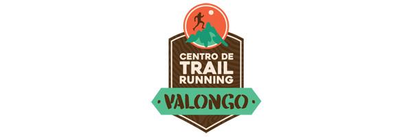 Centro Trail Running Valongo