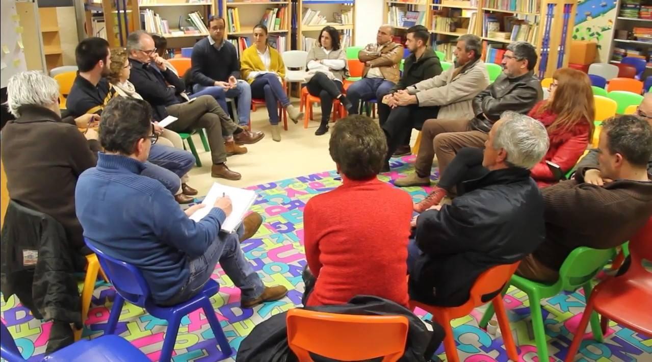 Plano Gestão_2.ª sessão participativa